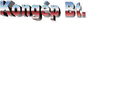 - -FirmCenter - Ingyenes cégadatbázis 336442ea17