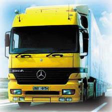182efae27f Cégünk 1987 óta foglalkozik belföldi árufuvarozással, 1998-tól Kft.  formában, azóta folyamatos fuvarfeladatokat lát el állandó és alkalmi  megrendelői ...